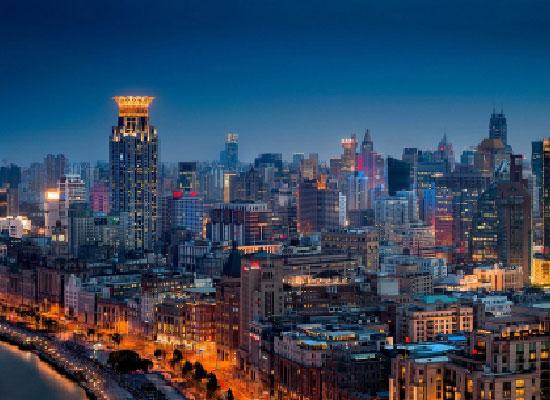 光污染被漠視市民深受其害